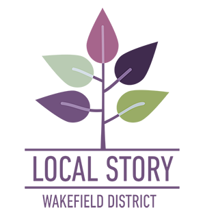 Local Story - Wakefield